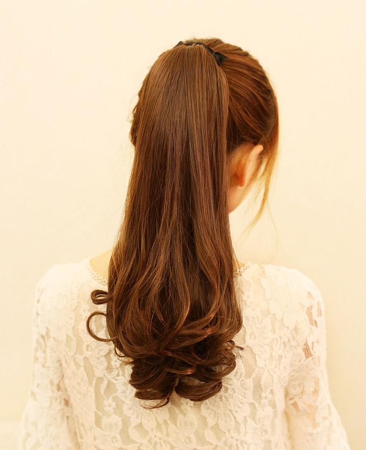 Как предотвратить выпадение волос у кормящей мамы